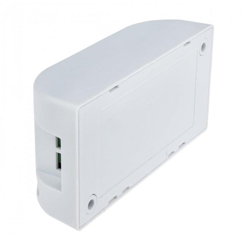 Chytrý přepínač Secutek Smart WiFi SRT-SB002