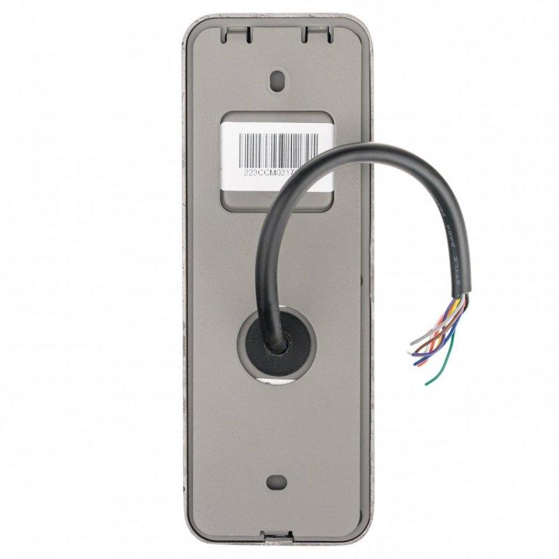 Venkovní jednotka Veria 228C RFID