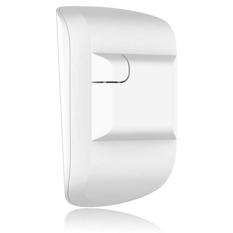 Ajax CombiProtect white (7170)