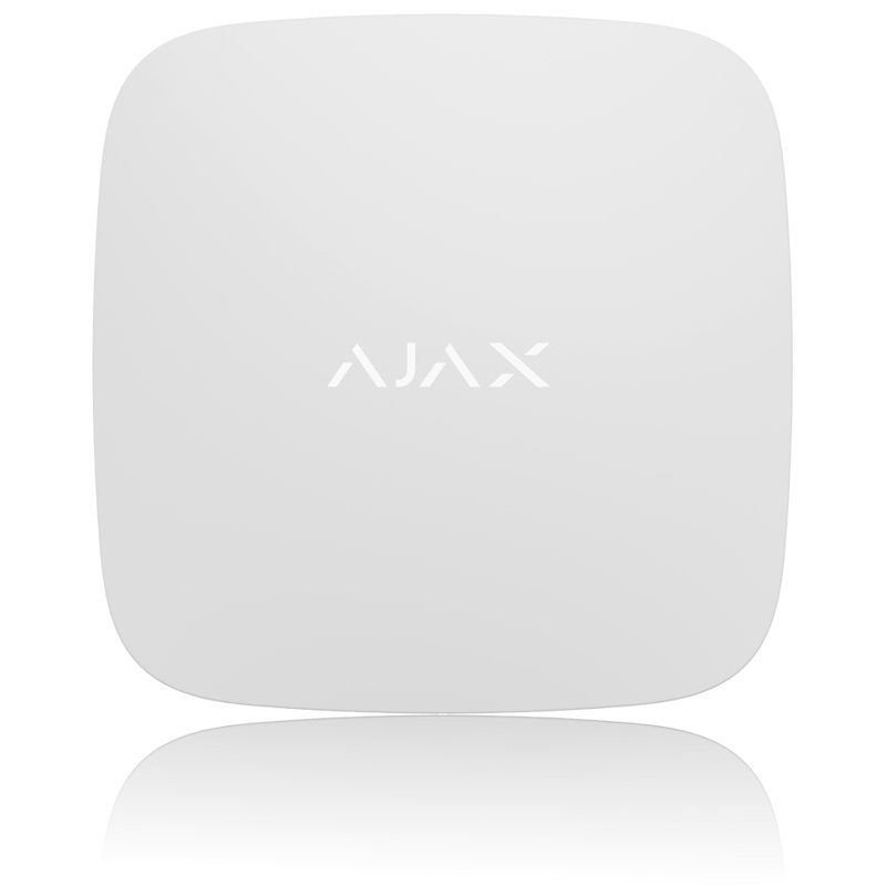 Ajax LeaksProtect white (8050)