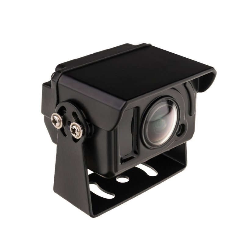 2MP AHD IR Kamera ins Auto Secutek SBR-640