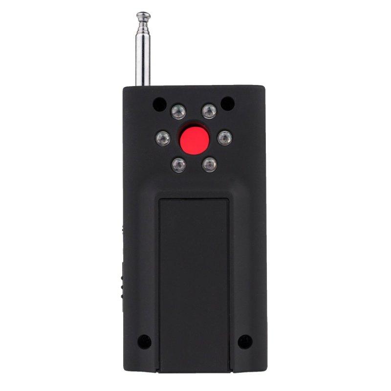 Detektor odposlechů a skrytých kamer XB-68