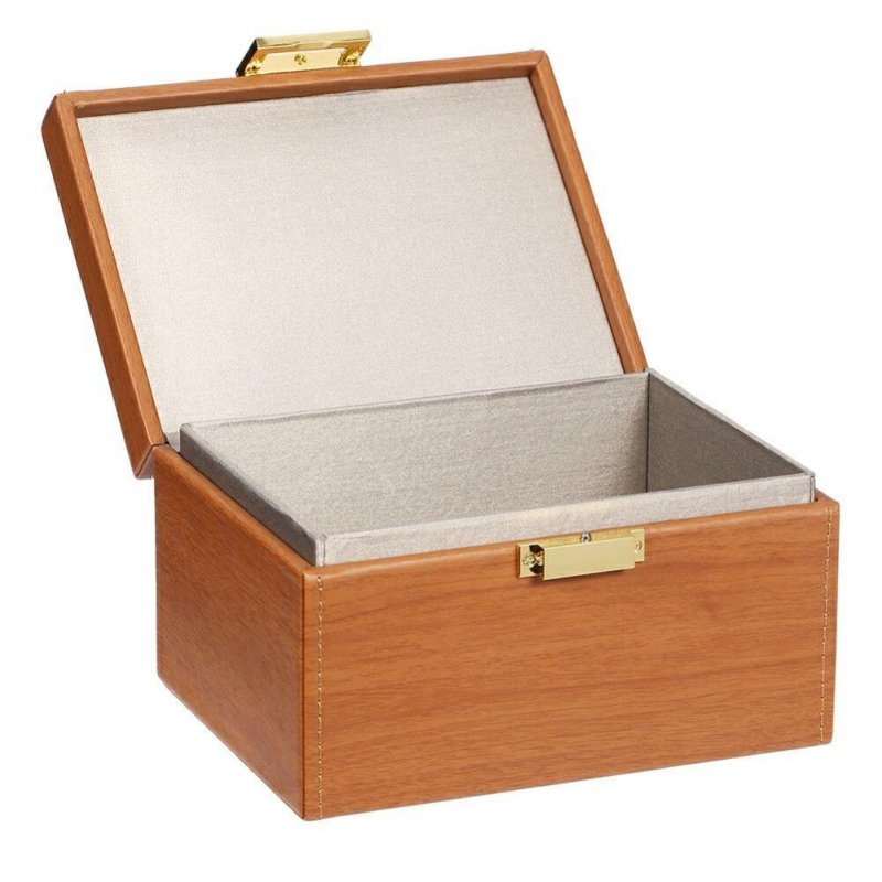 Faraday doboz autókulcsokra Secutek SAI-OT76