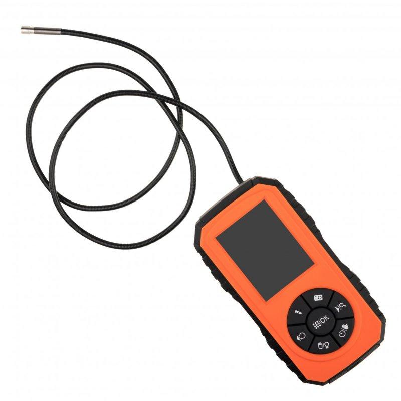 Secutek OTP-02 PRO - zestaw do wykrywania podsłuchów