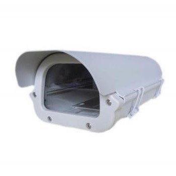 Kryt na bezpečnostní kameru Secutek SLG-HS310
