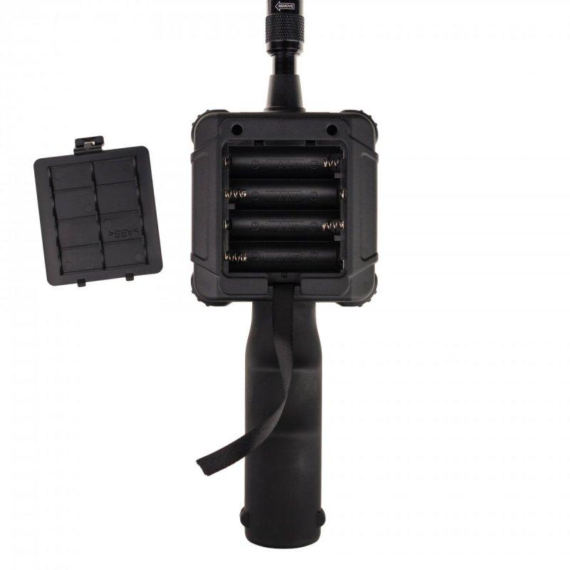 Inspekční kamera s monitorem GL9008