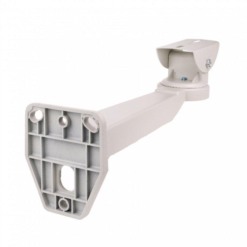 Metallhalterung für Überwachungskameras B840