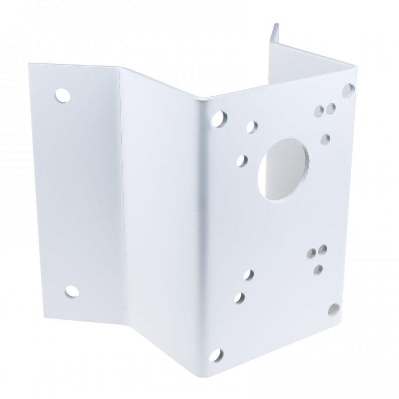 Eckhalterung für B780 Überwachungskameras