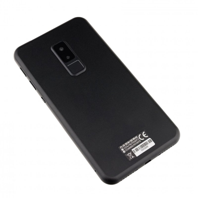 Skrytá kamera ve smartphonu LawMate PV-900EVO3