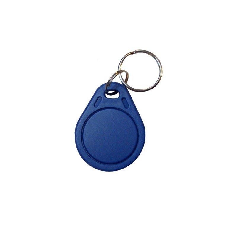 RFID klíčenka