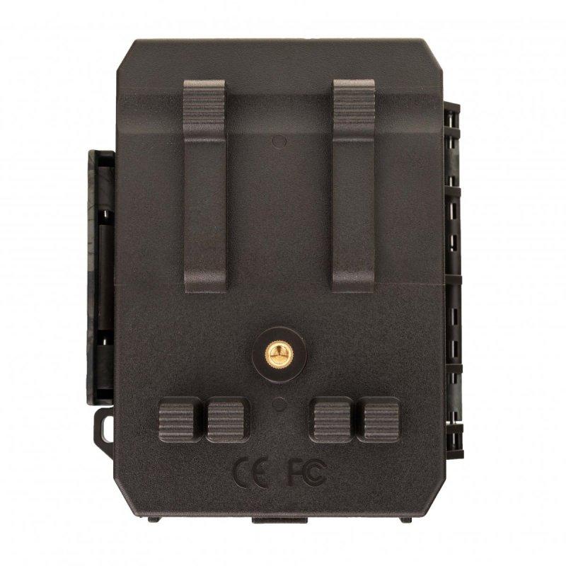 Vadkamera Secutek SWL-2.9L - 24MP, IP66