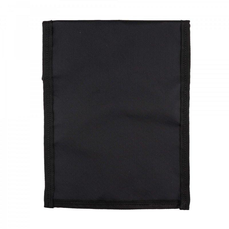 StrongHold Middle Bag - obal blokujúci signál 16x23cm
