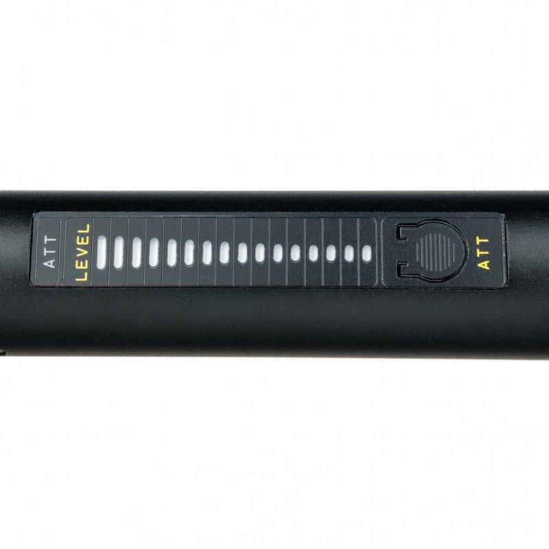 RF detektor iProtect 1205