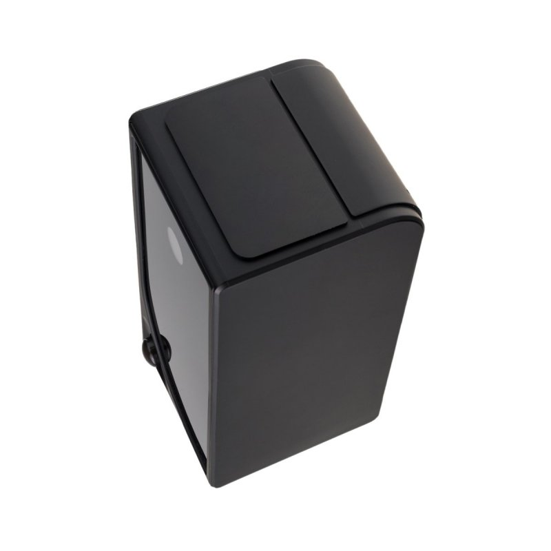 Black box s WiFi kamerou Secutek SAH-LS001A
