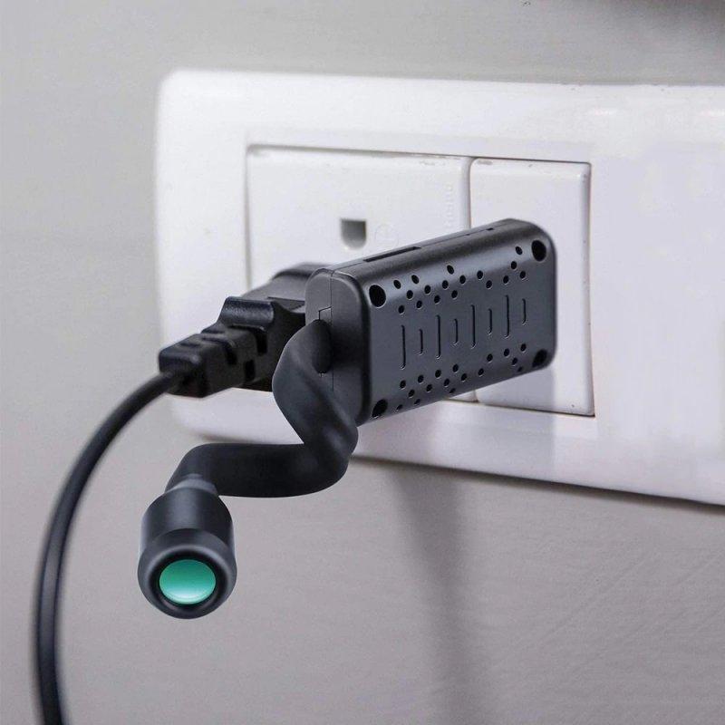 IP USB Kamera UC-51B