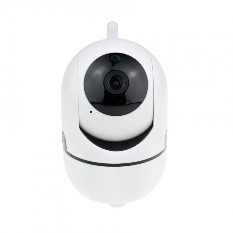 PTZ Kamera mit Bewegungsverfolgung AP288ZD1MP