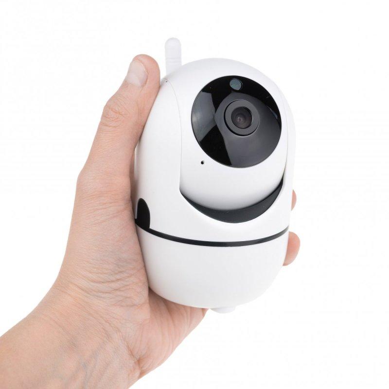 PTZ IP камера с проследяване на движението AP288ZD1MP
