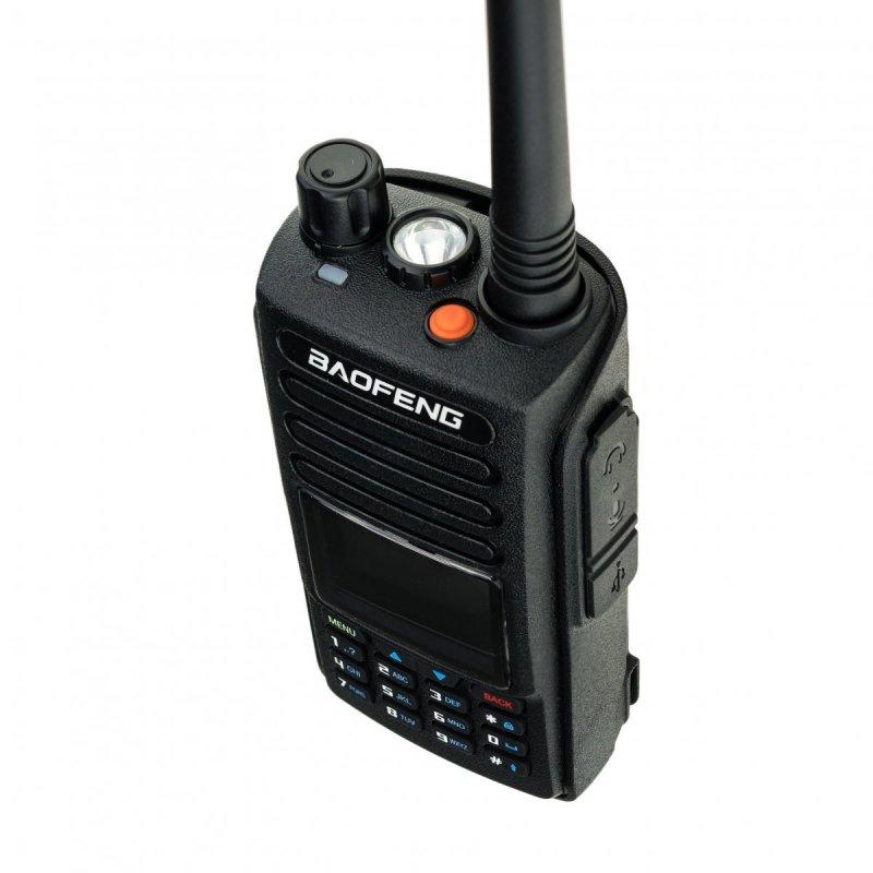 UHF Funkgerät Baofeng DM-1702