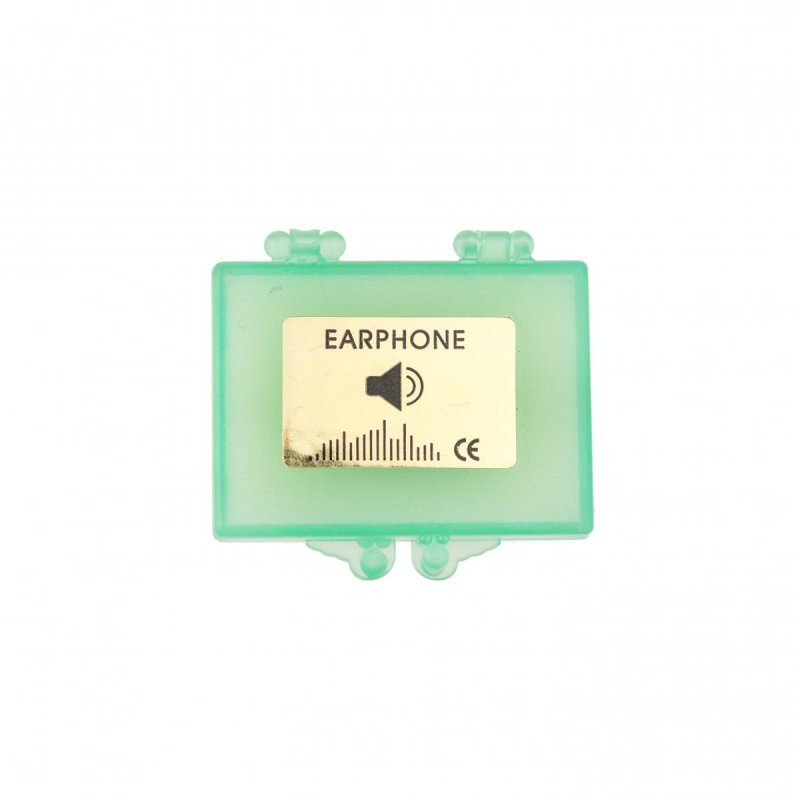 Mikrosluchátko TE-02N ECONOMY