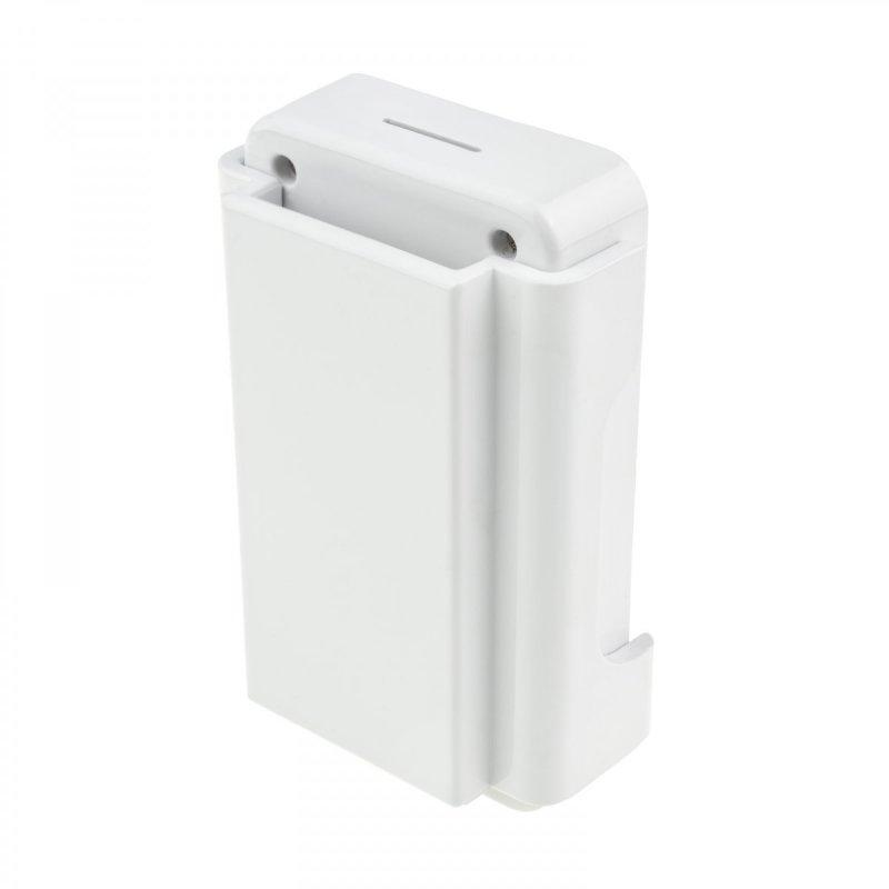 GPS Taschentracker Secutek SGT-LK105
