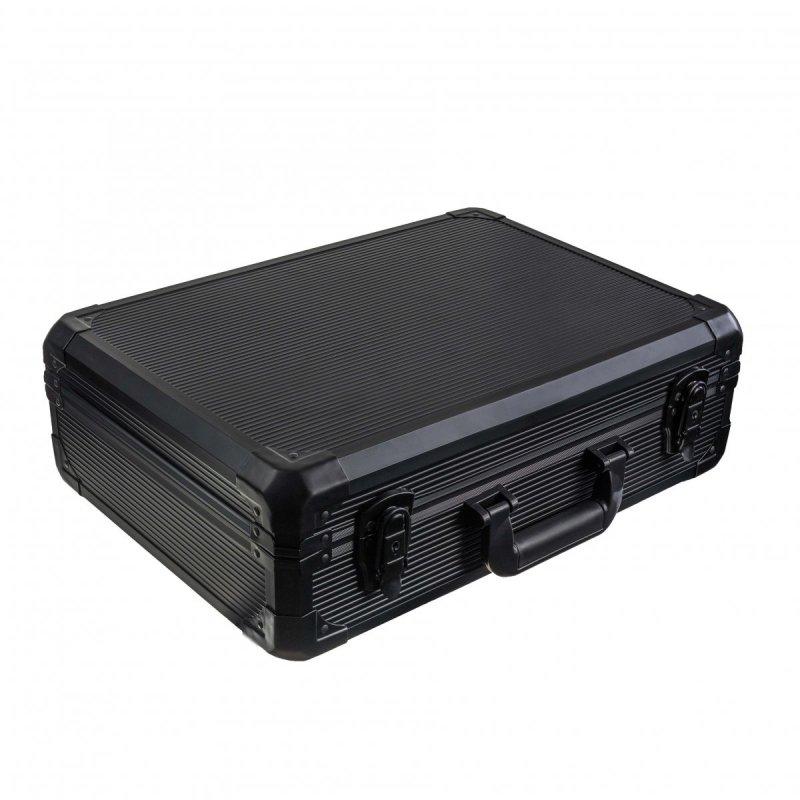 Koffer für DRUID D-06