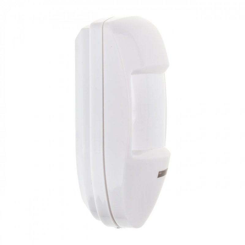 Pohybový PIR senzor HW-Y02 k alarmom Secutek SWD