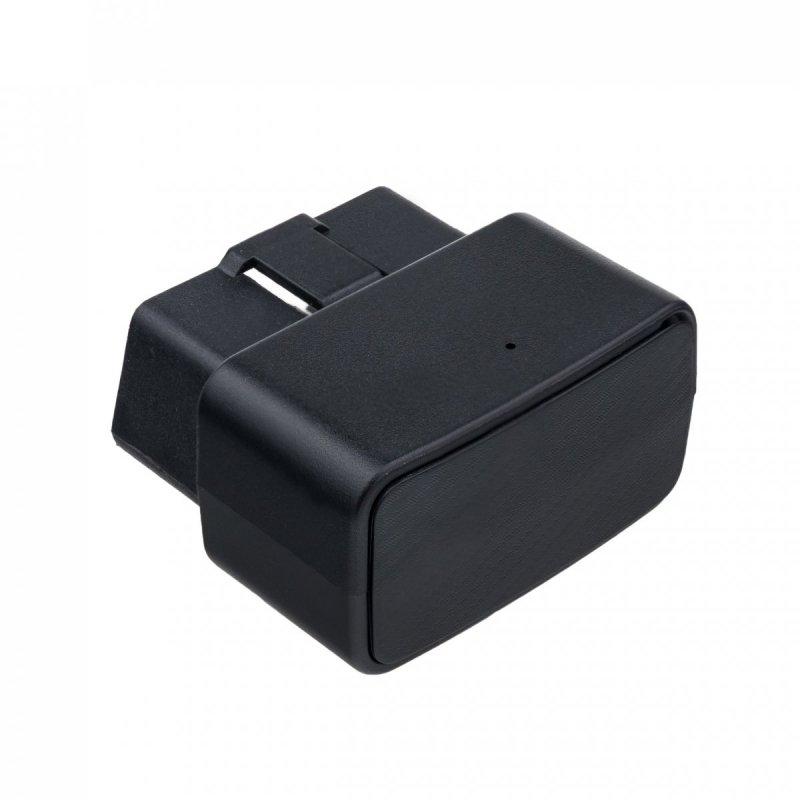 OBD GPS lokátor do auta Secutek SGT-LK730