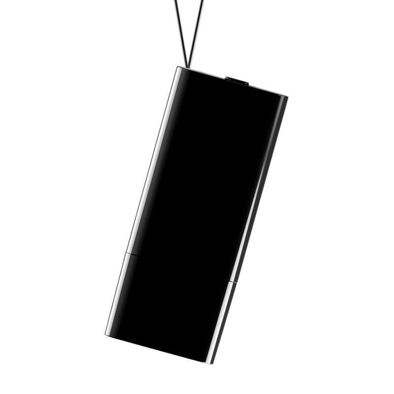 Diktafon vUSB flash disku UR-01
