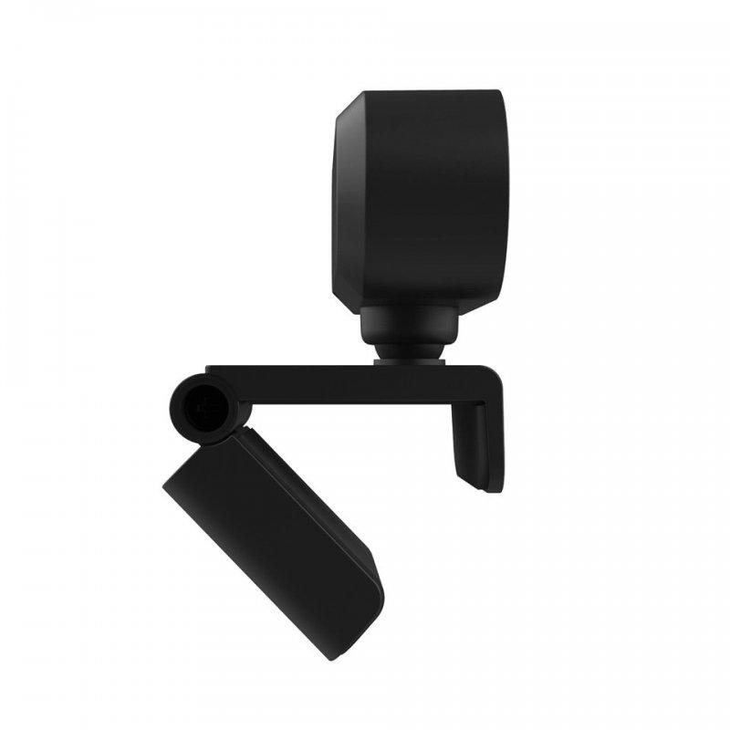 USB Webkamera T892