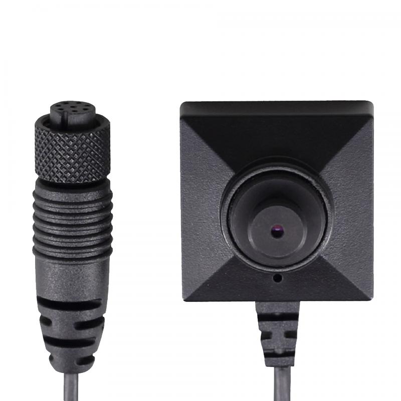 Gombíková kamera Lawmate BU-18Neo