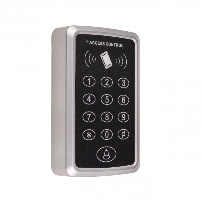 RFID-Eingabetastatur PKT11