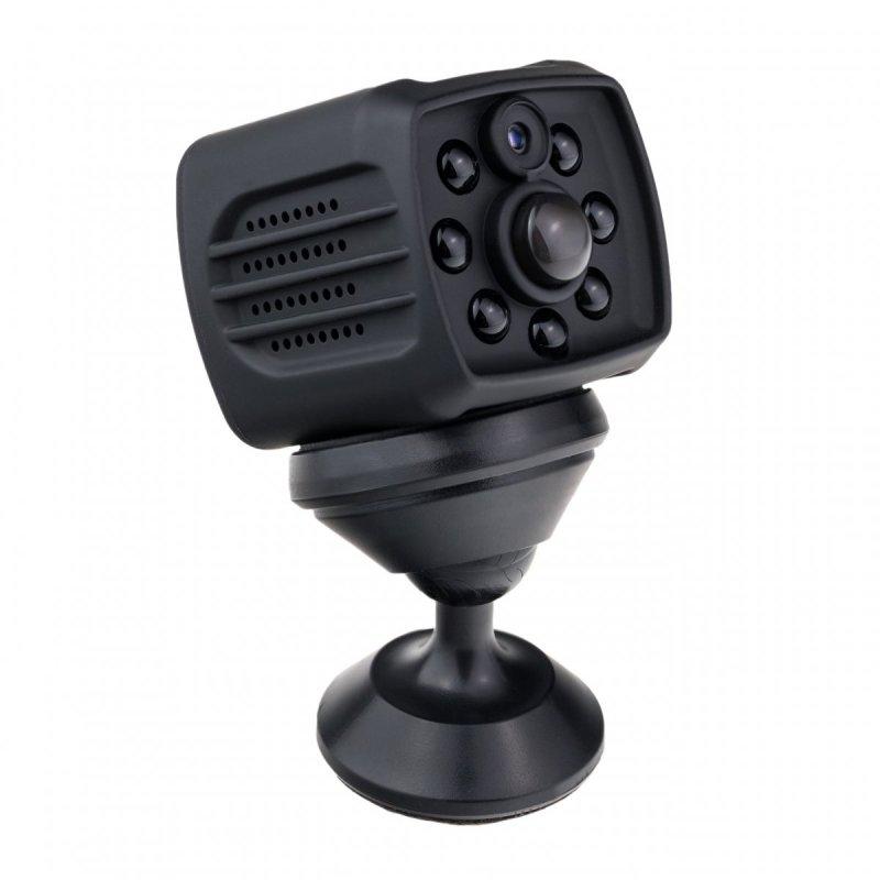 Minikamera MW-705D s PIR senzorom