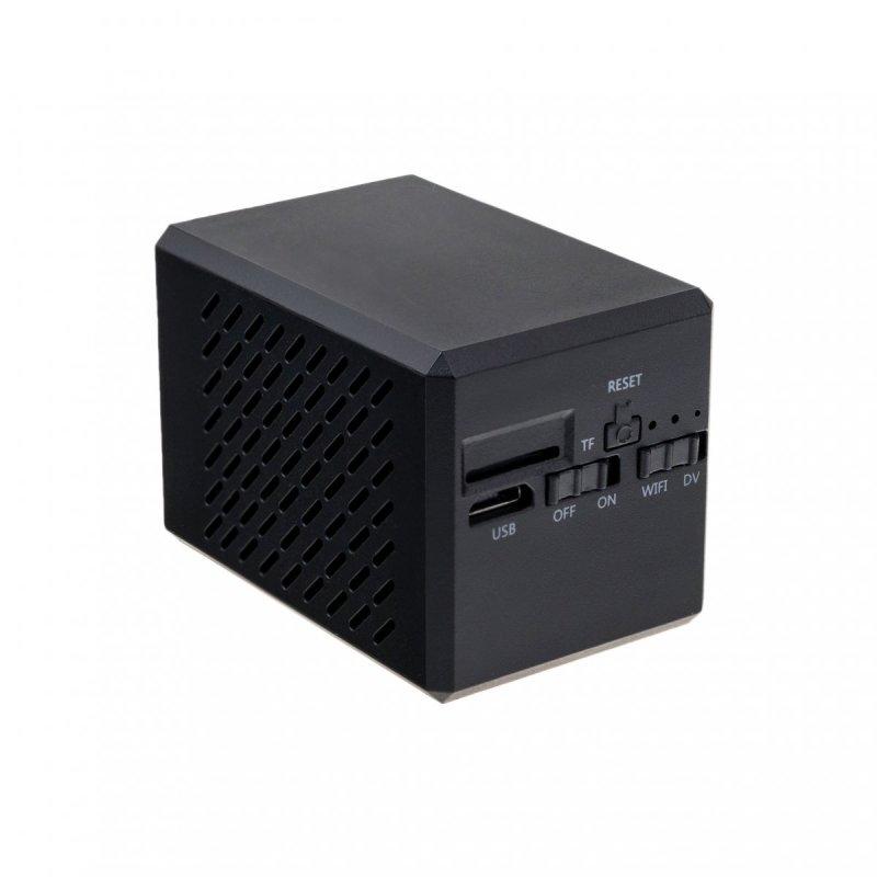 WiFi IP minikamera MW-D49