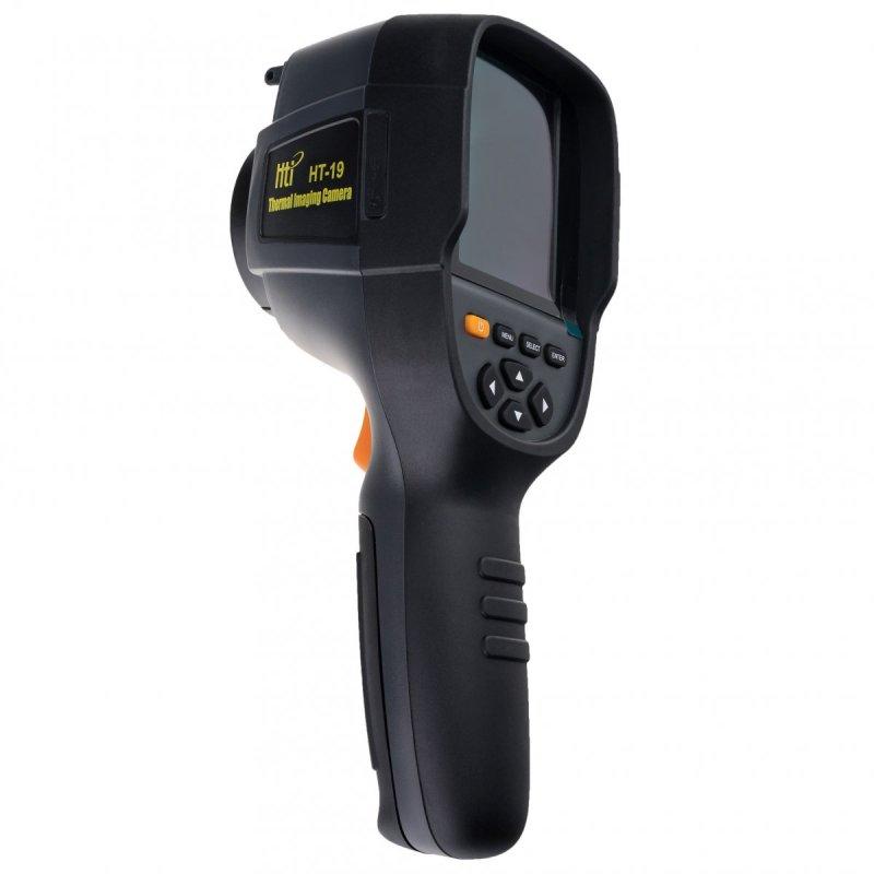 Termokamera HT-19