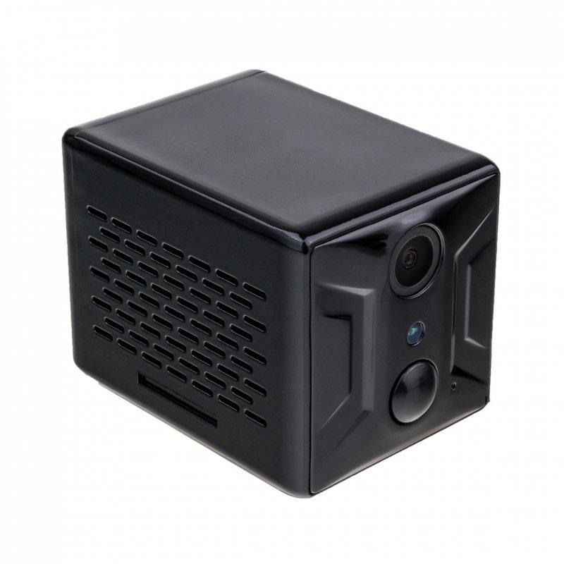 WiFi IP minikamera MW-D59