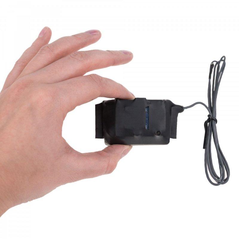 GSM odposlech LONGLIFE 60+