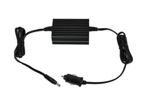 Зарядно за запалка за батерии до 500 W