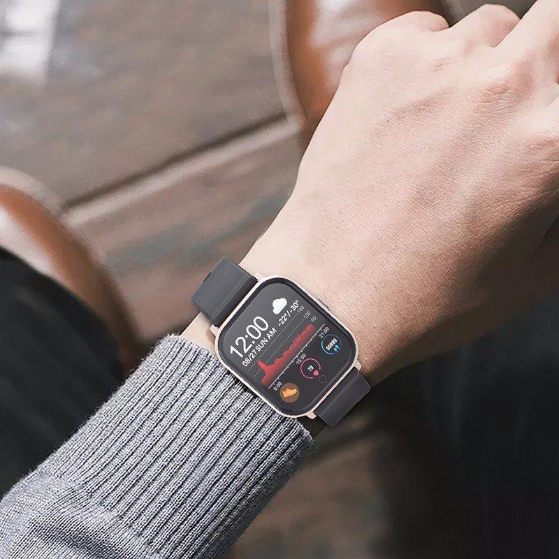 Смарт часовник T55