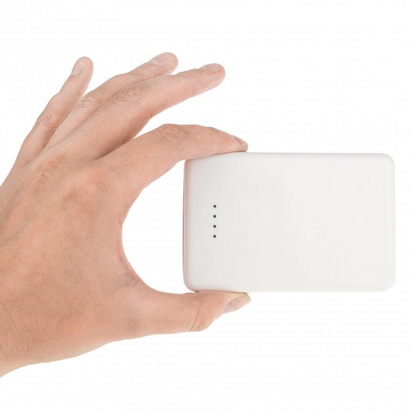 Podsłuch GSM v powerbanku PB01