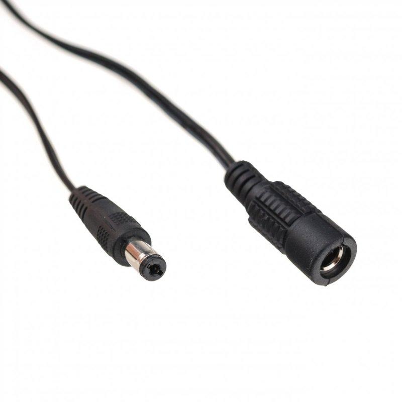 Távirányítású akkumulátor 4G modemmel - 12V / 5V - 3000mAh