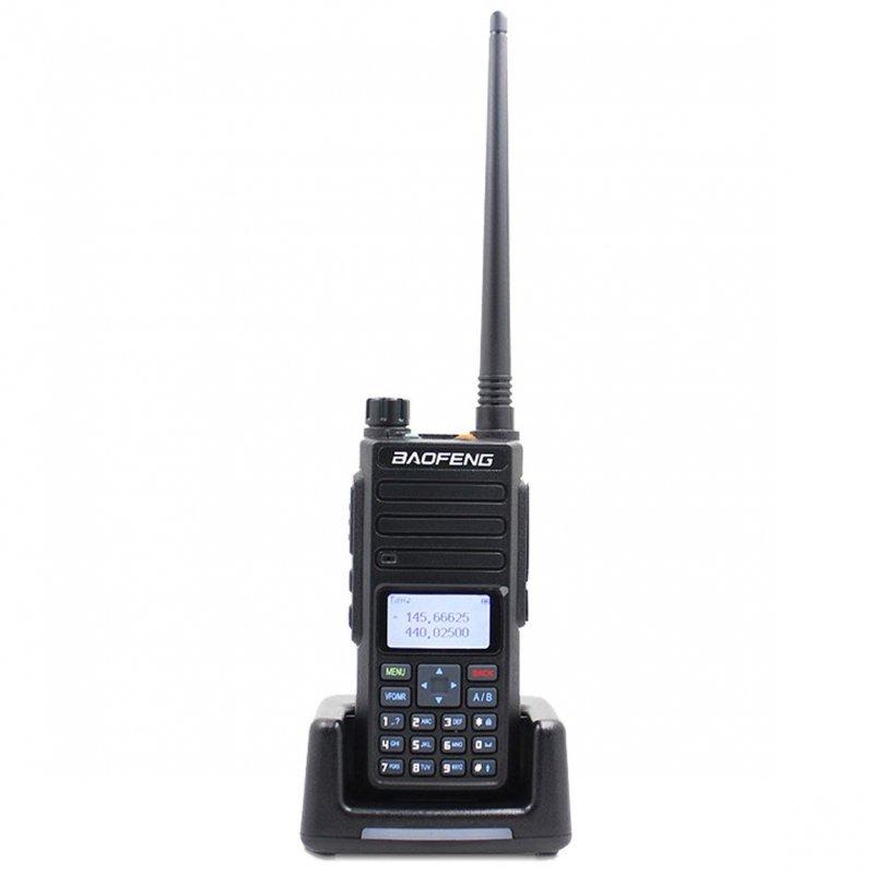 UHF Funkgerät Baofeng BF-H6