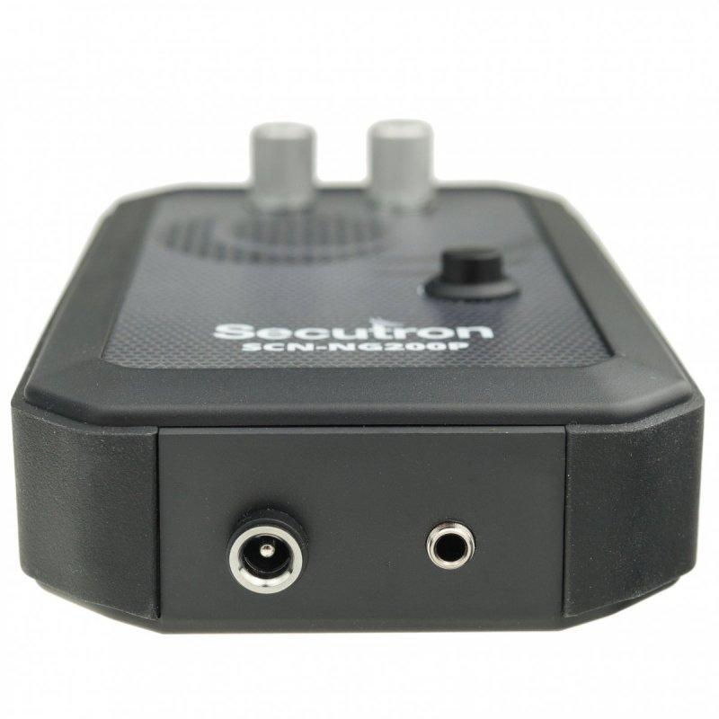 Генератор на шум SCN-NG200P