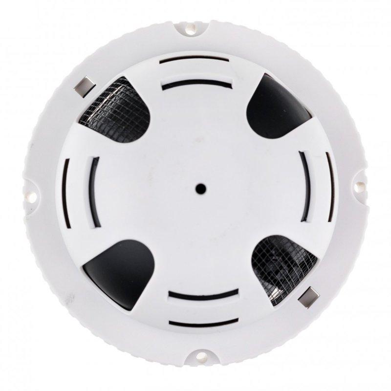 Kamera v kouřovém čidle Zetta ZA8