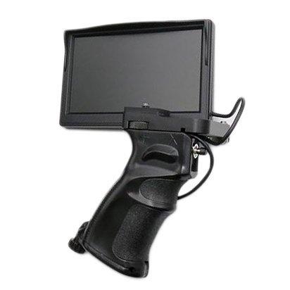 """5"""" LCD kijelző a HT-A4 hőtávcsőhöz"""