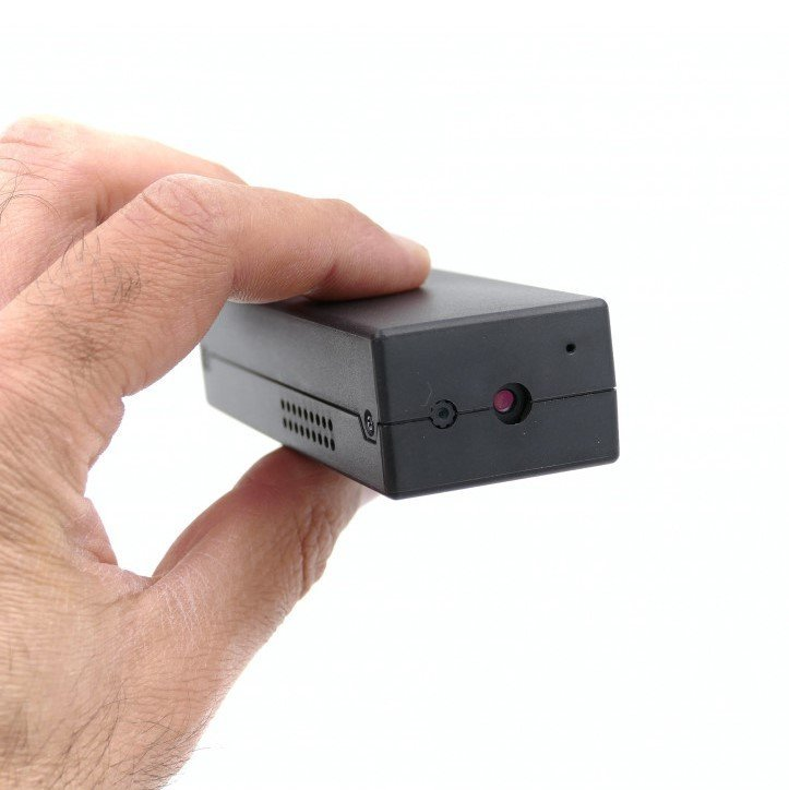 Full HD Kamera Zetta Z86