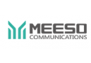 Meeso Communications