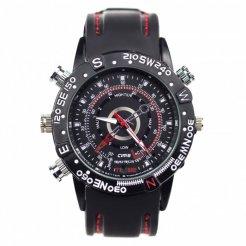 Armbanduhr mit Kamera 720x480px