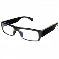 Secutron SpyGlasses HD