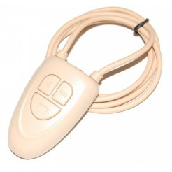 Indukční smyčka Bluetooth TE-51 - PROFI, 3W