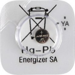 Bateria do mikrosłuchawki
